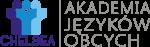 www.chelsea.edu.pl